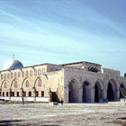 Al-Aqsa Mosque photo (3)