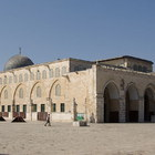 Al-Aqsa Mosque photo (0)