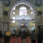 Al-Aqsa Mosque photo (10)