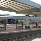 Tel Aviv Savidor Central Railway Station photo (3)