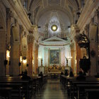 St. Peter's Church in Jaffa photo (3)