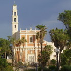 St. Peter's Church in Jaffa photo (0)