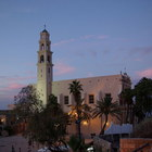 St. Peter's Church in Jaffa photo (1)