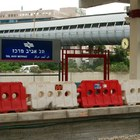 Tel Aviv Savidor Central Railway Station photo (8)