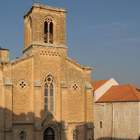 Christ Church in Nazareth photo (1)
