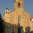 Christ Church in Nazareth photo (0)