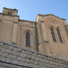 Christ Church in Nazareth photo (2)
