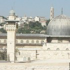 White Mosque in Nazareth photo (1)
