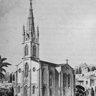 Christ Church in Nazareth photo (3)