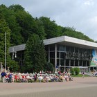 Main Pump House in Krynica-Zdroj photo (0)