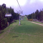 Polana Szymoszkowa ski station in Zakopane photo (3)