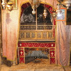 Grotto of the Nativity photo (0)