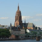 Frankfurt Cathedral photo (0)