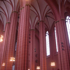 Frankfurt Cathedral photo (1)