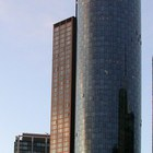 Maintower foto (1)