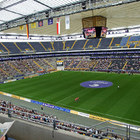 Commerzbank-Arena photo (3)