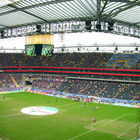 Commerzbank-Arena photo (2)