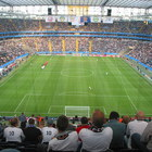 Commerzbank-Arena photo (4)