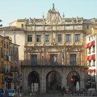 Cuenca's Town Hall photo (0)