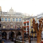 Cuenca's Town Hall photo (2)