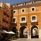 Cuenca's Town Hall photo (6)
