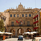 Cuenca's Town Hall photo (3)