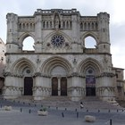 Cuenca Cathedral photo (0)