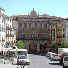 Cuenca's Town Hall photo (5)