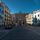 Cuenca's Town Hall photo (4)