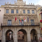Cuenca's Town Hall photo (1)