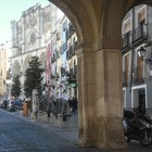 Cuenca's Town Hall photo (7)
