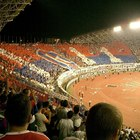 Stadion Poljud photo (13)