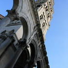 Cathedral of Saint Domnius photo (3)