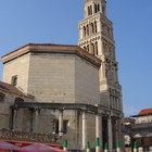 Cathedral of Saint Domnius photo (5)