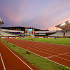 Stadion Poljud photo (4)