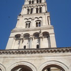 Cathedral of Saint Domnius photo (2)