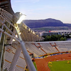 Stadion Poljud photo (7)