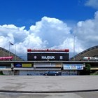 Stadion Poljud photo (3)