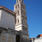 Cathedral of Saint Domnius photo (0)