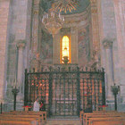 Catania Cathedral photo (1)