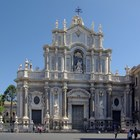 Catania Cathedral photo (4)