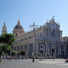 Catania Cathedral photo (0)