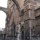 Palermo Cathedral photo (1)