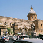 Palermo Cathedral photo (7)