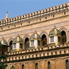 Palermo Cathedral photo (3)
