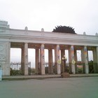 Gorky Park photo (6)