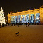 Gorky Park photo (8)