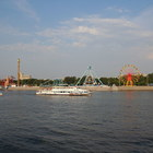 Gorky Park photo (3)