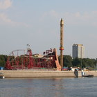 Gorky Park photo (12)
