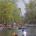 Gorky Park photo (0)